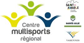 Centre Multisports Régional